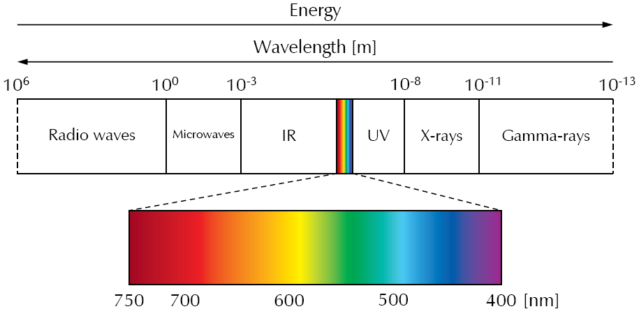 analysis of the uv visible spectroscopy biology essay Spectroscopy, elemental & isotope analysis aquamate uv-vis and visible-only spectrophotometers incorporate and uv-vis spectrophotometry meters for water and.