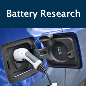 The preferred instruments for larger batteries include the Reference 3000 and Re