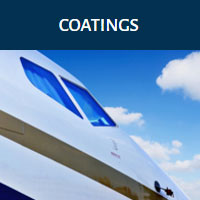 coatings application