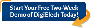 Start Your Free Two-Week Demo of DigiElech Today!