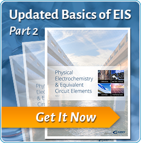 Download The Basics of EIS White Paper Part 2